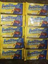 10 Original Recipe Butterfinger Peanut Butter Cups Hydrogenated Oil Discontinued
