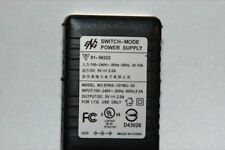 Switch-Mode Power Supply Adapter