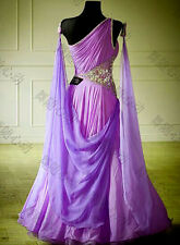 Tassel Latin Dance Dress Clothing Salsa Costume Ballroom Competition Skirt Rumba