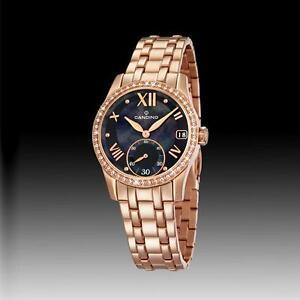 Fashion Watch CANDINO c4423-2