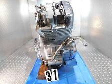 95-98 Suzuki Intruder 1400 Engine Top End Cylinder Heads