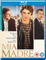 Mia Madre Blu-Ray Nuovo (ART170BD)
