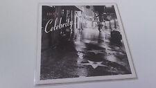 "HOLE ""CELEBRITY SKIN"" CD SINGLE 1 TRACKS"
