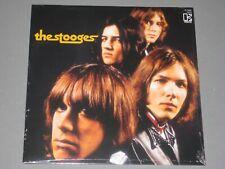THE STOOGES (Iggy Pop) self titled The Stooges LP New Sealed Vinyl