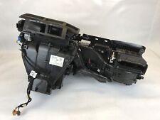 VW Passat 3C5 B6 Klimaanlage Klima Heizungskasten Gebläsekasten 3C1820003DM