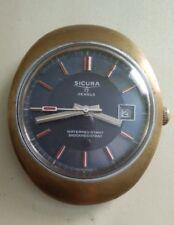 Orologio Sicura Breitling Watch