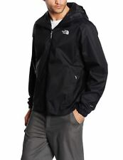 e6fb1bb8a The North Face Black Rainwear Coats & Jackets for Men | eBay