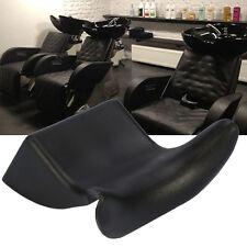 Durable Shampoo Bowl Pillow Neck Rest Cushion Salon Spa Hair Washing Equipment