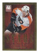 2011-12 Panini Elite Hockey Stars - #8 - Jaromir Jagr - Philadelphia Flyers