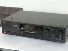 Top Range Sony MDS-JB930 QS MD Minidisc Player Recorder Deck