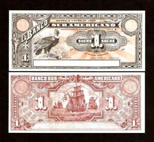 Entre Rios UNC 2005 - Series D2 ARGENTINA EMERGENCY BANKNOTE 2 Pesos