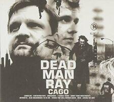 Dead Man Ray Cago (2002)  [CD]