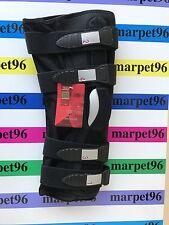 Knieorthese, Knieschiene, Kniebandage, Medi Collamed, Gr. Small - NEU - A06