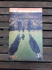 The Walking Dead #164 Image Comics