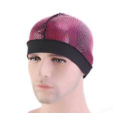 Elastic Unisex Men Women Beanie Chemo Cap Hair Loss Cover Turban Doo Durag Hat