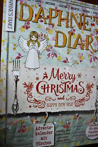 Daphne's Diary Nummer 7 2020
