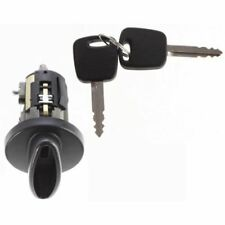 For Ranger 96-08, Ignition Lock Cylinder, Black