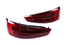 Genuine AUDI Q3 Led Tail Light Left + Right 8U0945093AC