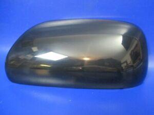 Toyota Prius NHW20 Corolla Spiegel Außenspiegel Seitenspiegel links Kappe Cover