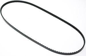 Serpentine Belt-Automotive V-Ribbed Belt (Standard) Roadmax 3K334AP