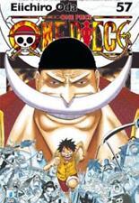 manga ONE PIECE NEW EDITION 57 - MANGA STAR COMICS - NUOVO