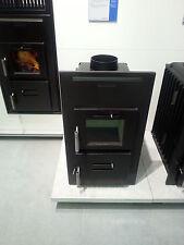 buderus kamin fen g nstig kaufen ebay. Black Bedroom Furniture Sets. Home Design Ideas