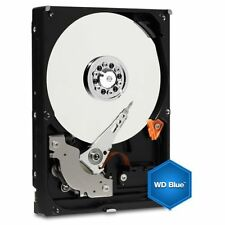 Hard disk interni 32MB per 500GB