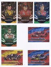 2006 American Thunder AMERICAN IDOL #RI 3 Dale Earnhardt Jr. BV$6!