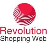 revolution.shopping.web