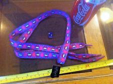 Pink Purple Tartan Skull Bow Shoelaces Lases Laces Flirt New Shoe