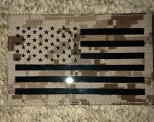 flags 3x5 Patch With Hook And Loop ,devgru,usgi,lbt