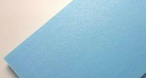 200x300x7mm. Carving Foam XPS FOAM sheet 7mm thick. 3 off. Price Per Sheet.