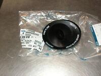 Ford Transit Fuel Filler Cap Less Lock Barrel Finis Code 4034918