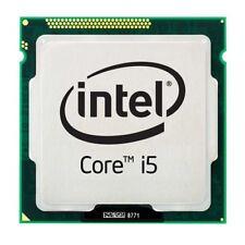 Intel Core i5-2380P (4x 3.10GHz) SR0G2 Sockel 1155   #301565