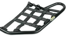 Motorsport Products Replacement EZ-FIT Nerf Bar Nets 81-0302