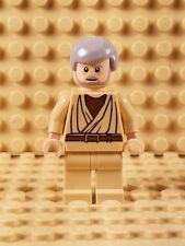 Lego Star Wars sw274 Obi-Wan Kenobi Mini figure minifig