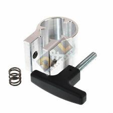 Genuine Stihl Clamp Clamping Collar 5910 890 1100 FS38 FS45 FS45C FS45L