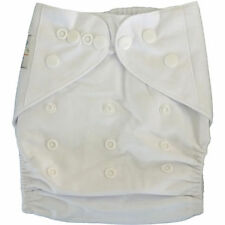 My Little Ripple All in one Cloth Nappies