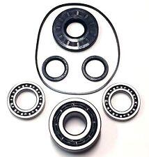 11-16 Polaris Ranger 570 900 1000 Front Gear Case Differential Bearing Seal Kit