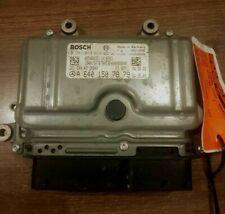 ECU ENGINE  MERCEDES-BENZ A6401507879, 0281013028