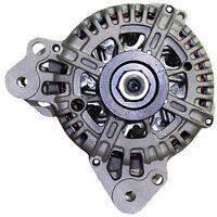 Lichtmaschine Generator NEU Audi A3 FSI Seat Altea Cordoba Ibiza Leon 1,4 1,6