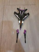 Transformers Classic SKYWARP