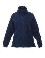 Capi d' abbigliamento da campeggio da donna blu poliestere , Taglia XL
