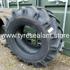 More details for bkt implement as504 16.0/70-20 (405/70-20) tyre -