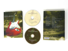 DIRE STRAITS & MARK KNOPFLER - PRIVATE INVESTIGATIONS  Special Edition 2 CD Set