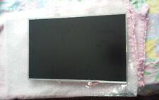 """Genuine Samsung 15.4"""" LTN154XA-L01 LCD Screen for Acer Travelmate"""