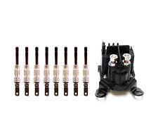94-01 6.5 6.5L Diesel GM Chevrolet Glow Plug Controller Bosch Glow Plugs