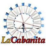 lacabanita