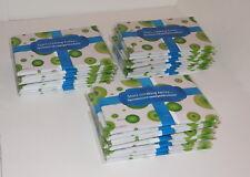30 x HP Papel fotográfico Avanzado felicitación Mochila 150 4x6 300 5x7&300