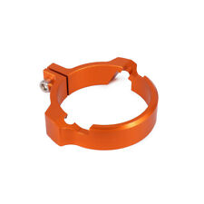 Exhaust Protection Flange For KTM EXC300 SX250 EXC250 Husqvarna TE300  17-18